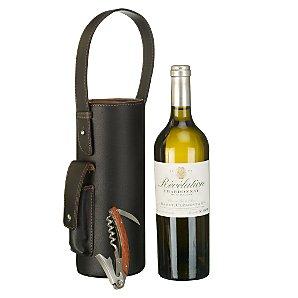 Révélation White Wine Caddy, 75cl