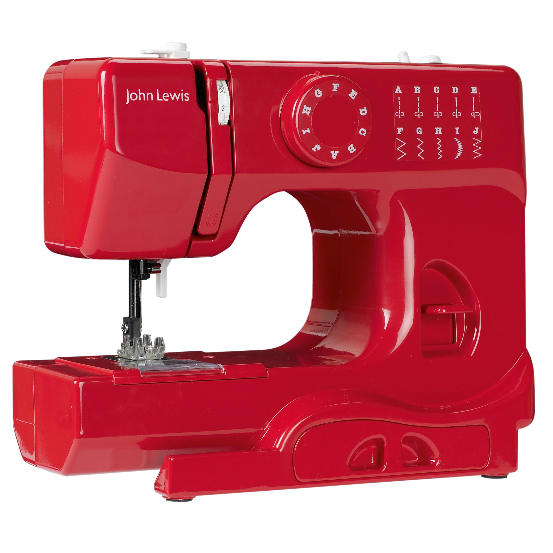 Sewing Machines reviews, cheap prices, uk delivery, compare prices