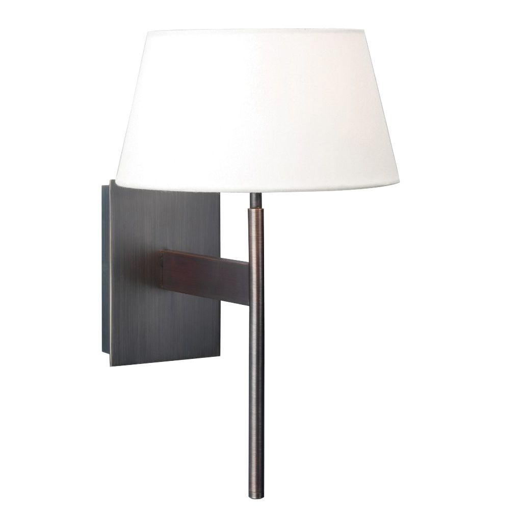 John Lewis Wall Lamp Shades : Cheap John Lewis Wall Lights - Compare Prices & Read Reviews