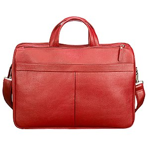john lewis, laptopbag, lap, top, leather