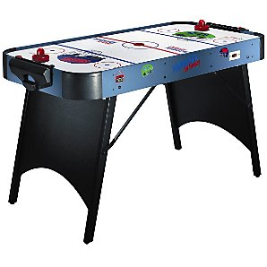4 Air Hockey Table H4D-111