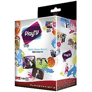 http://s7v1.scene7.com/is/image/JohnLewis/230510210?$product$