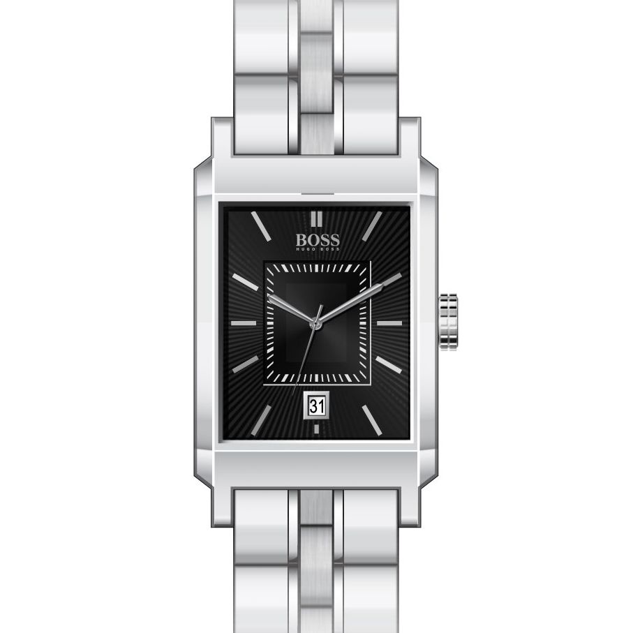 Hugo Boss 1512229 Men