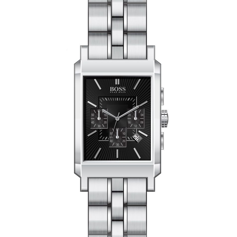Hugo Boss 1512262 Men