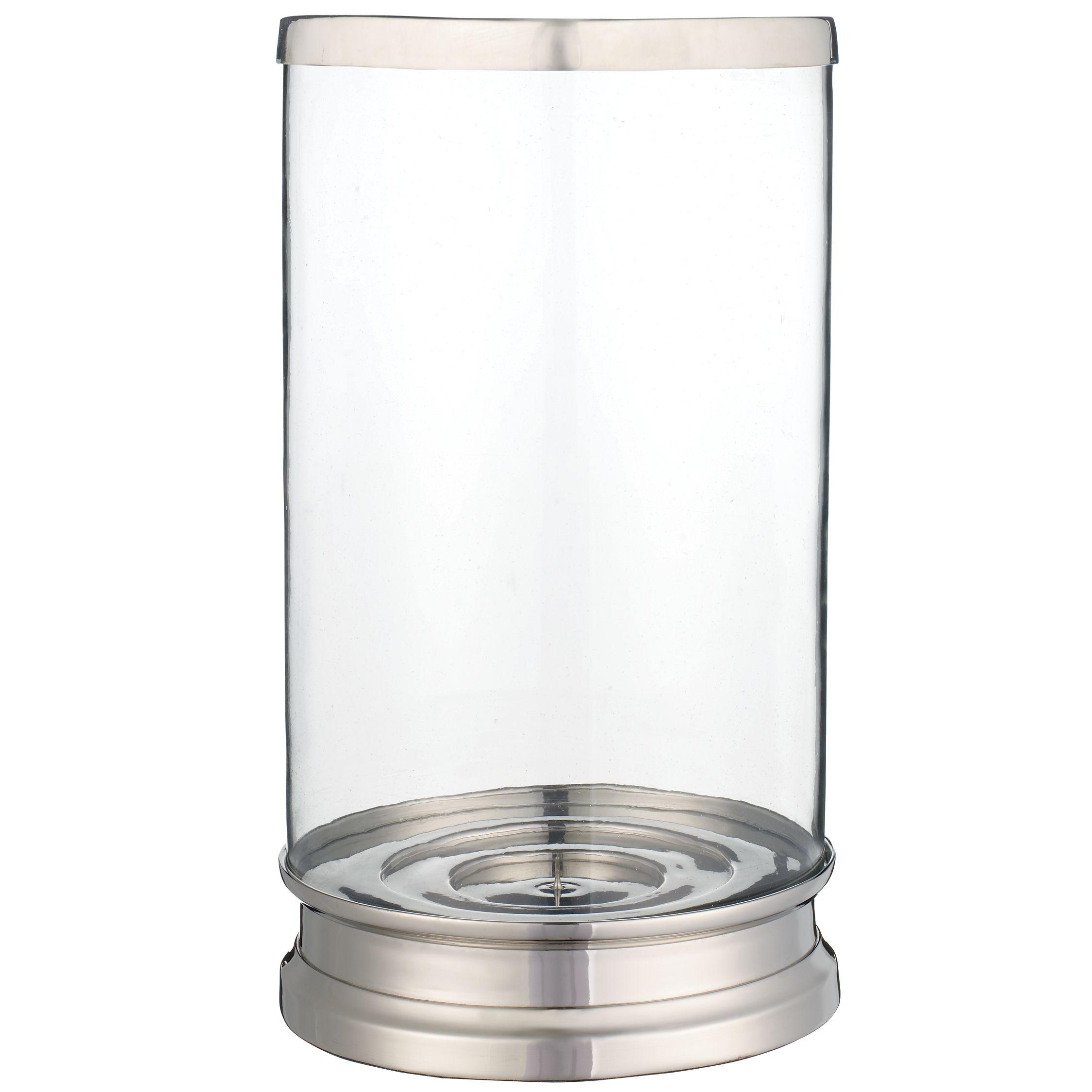 Salt Lamps John Lewis : lai home lighting
