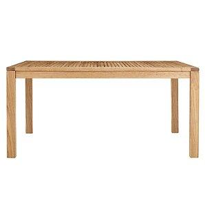 John Lewis Vista Table
