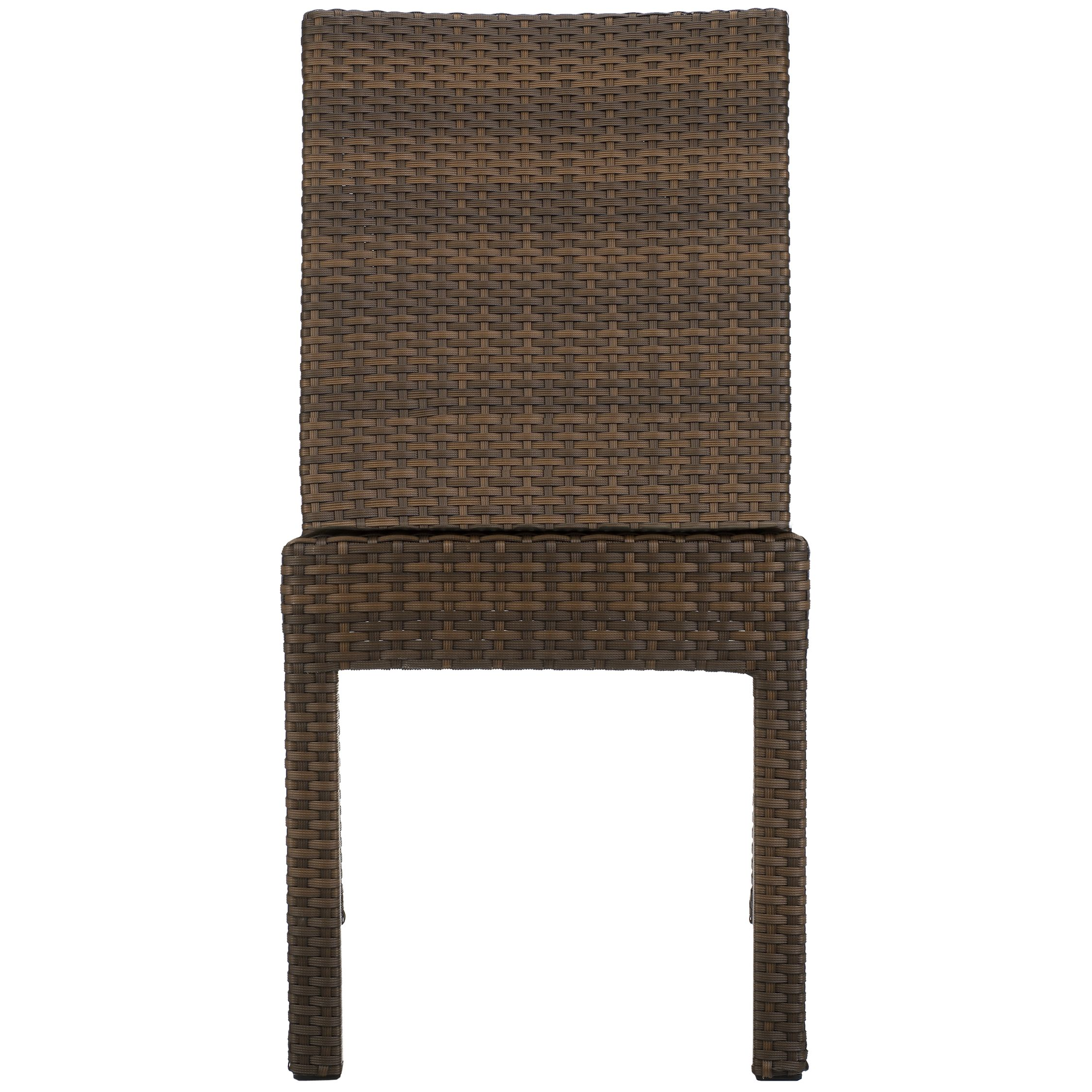 John Lewis Romano Outdoor Side Chair