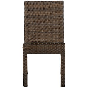 John Lewis Romano Side Chair