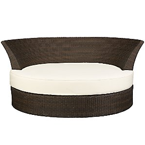 John Lewis Eden Rotating Day Bed