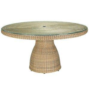Neptune Cadiz Table