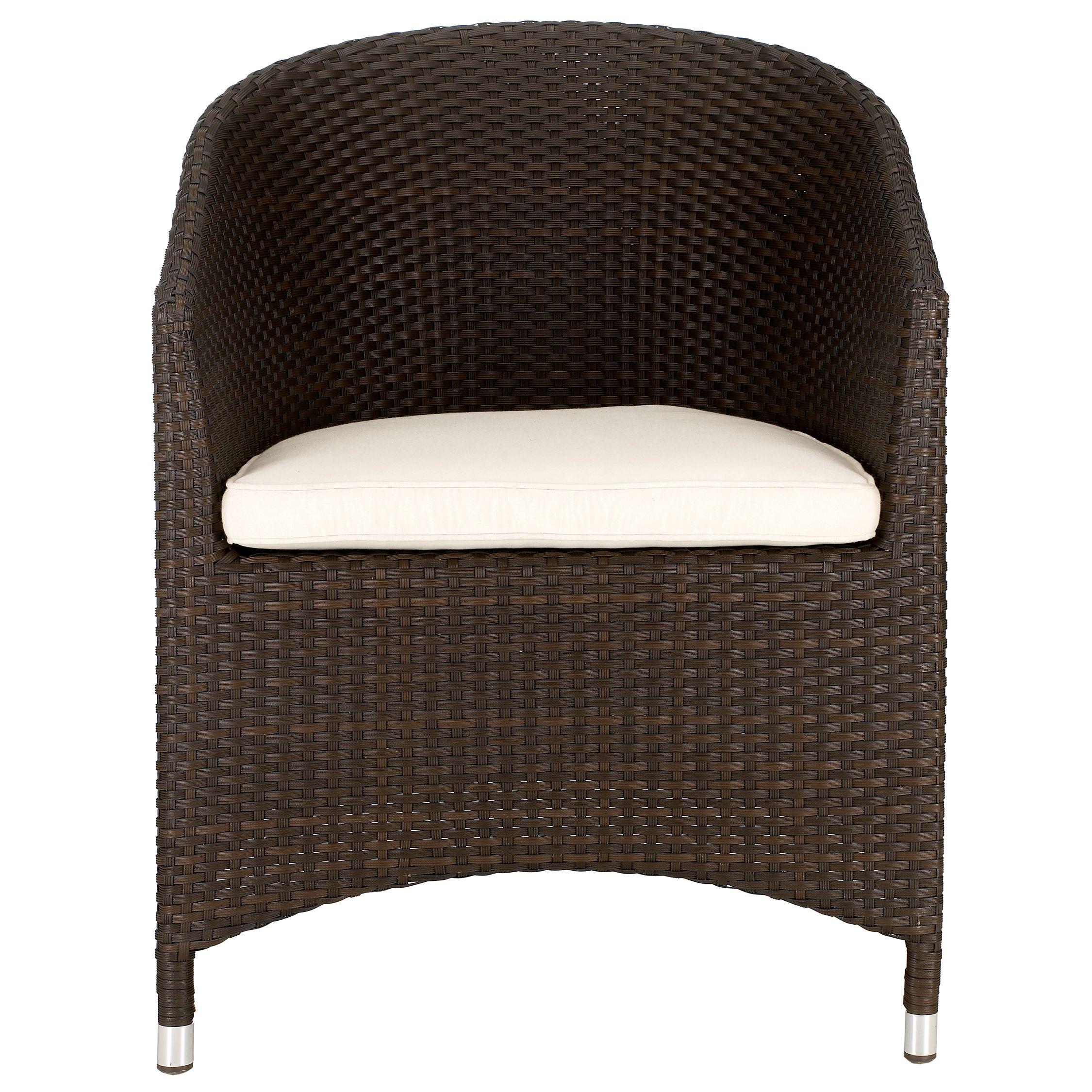 John Lewis Darcy Armchair