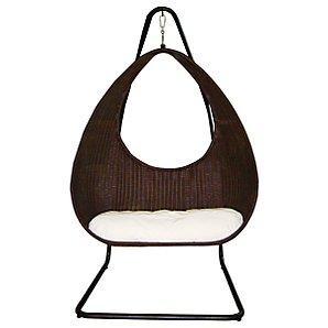 John Lewis Nest Chair