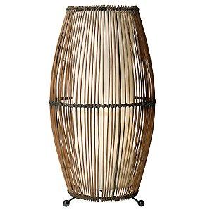 John Lewis Lorelle Table Lamp