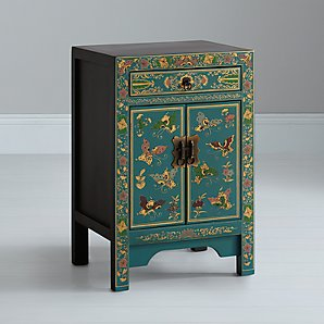 john lewis chinese furniture