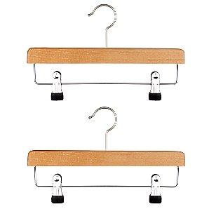 John Lewis 2 Clip Bar Hangers