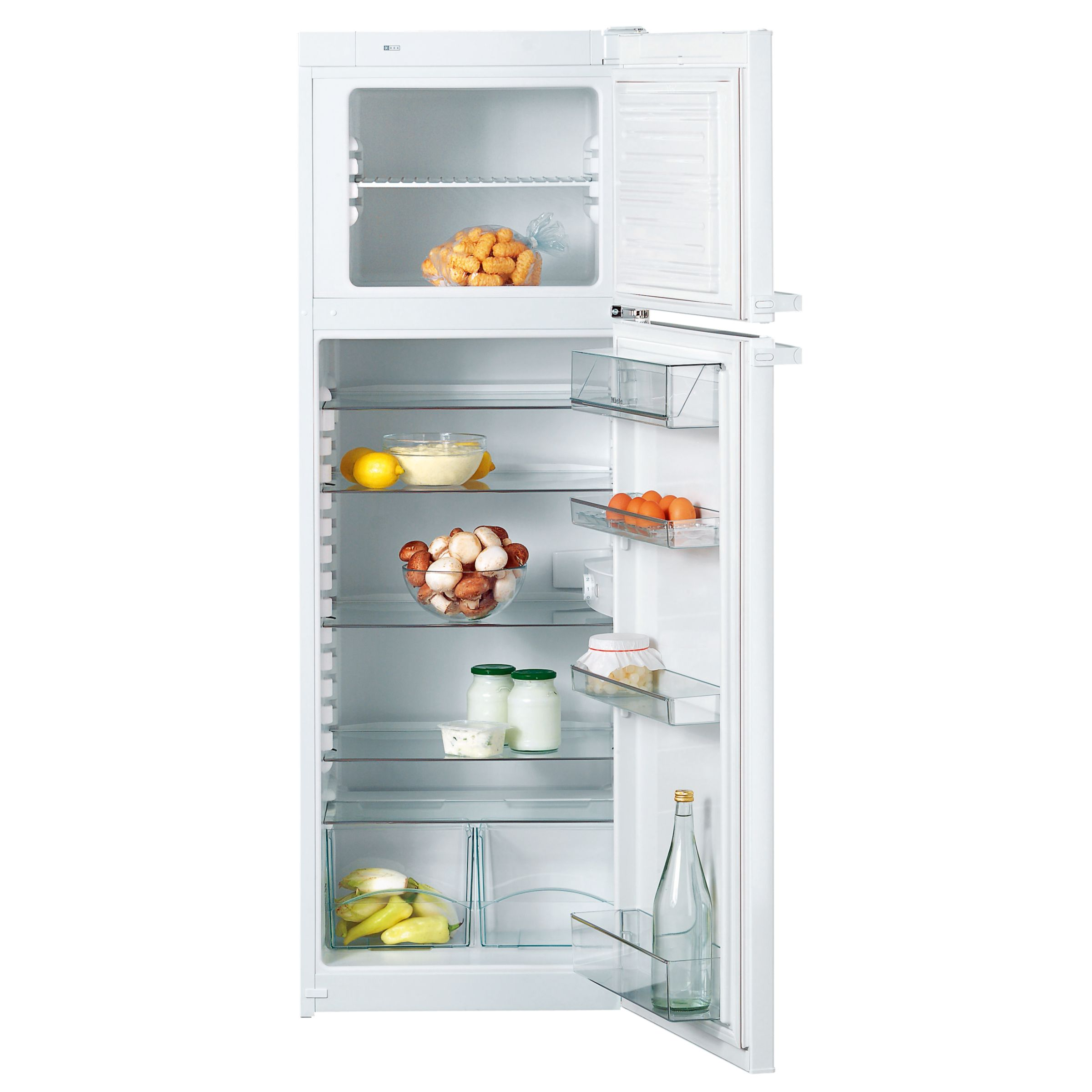 Fridge Freezers reviews, cheap prices, uk delivery, compare prices