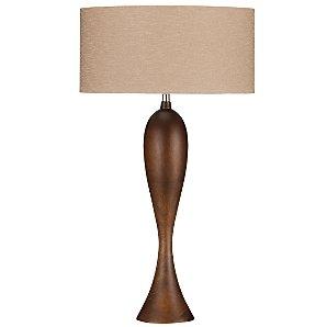 cylinder lamp. Black Bedroom Furniture Sets. Home Design Ideas