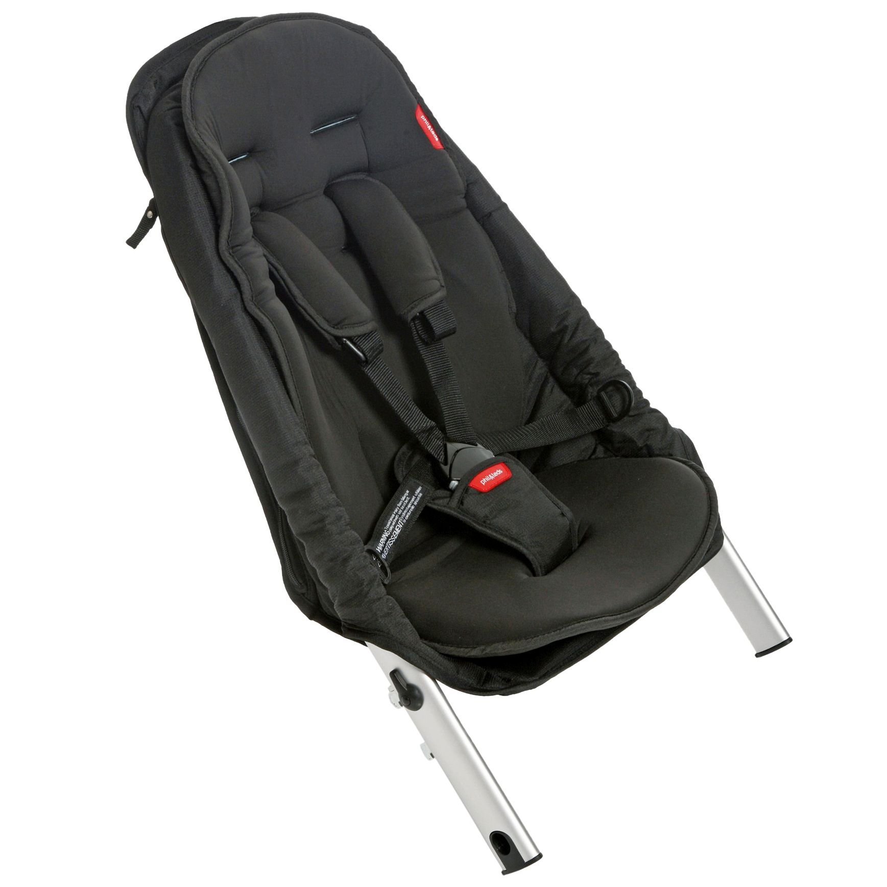 baby car seats phil and teds phil and teds car seat adaptor. Black Bedroom Furniture Sets. Home Design Ideas