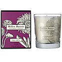 Miller Harris Figue Amère Candle, 175g