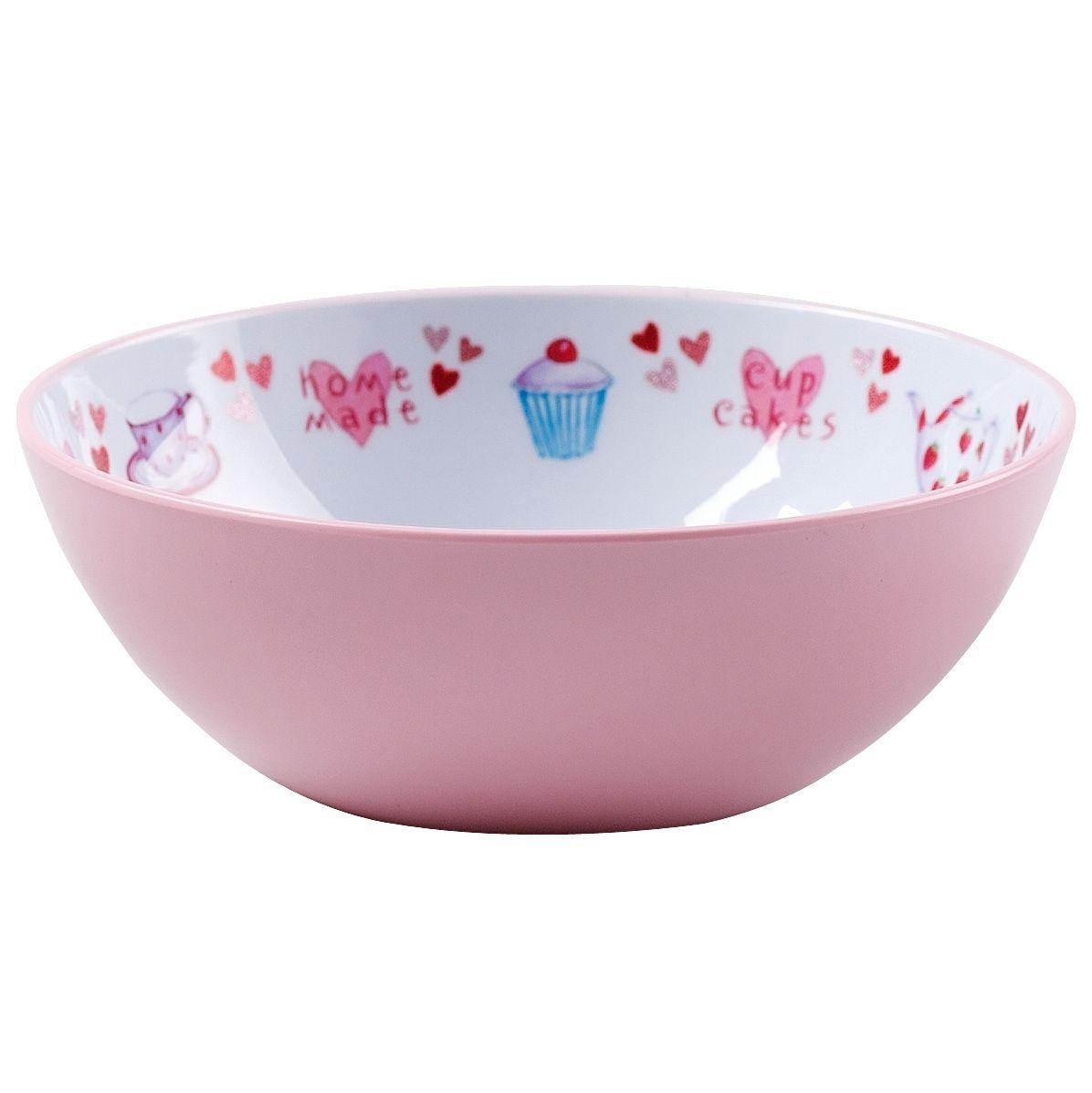 Miniamo Bowl
