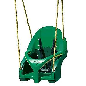 TP999 Green QuadPod
