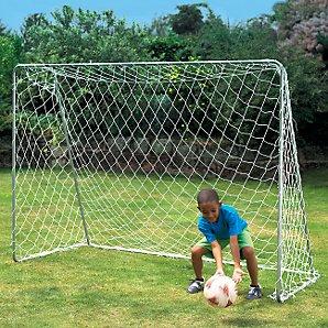 TP500 Super Goal