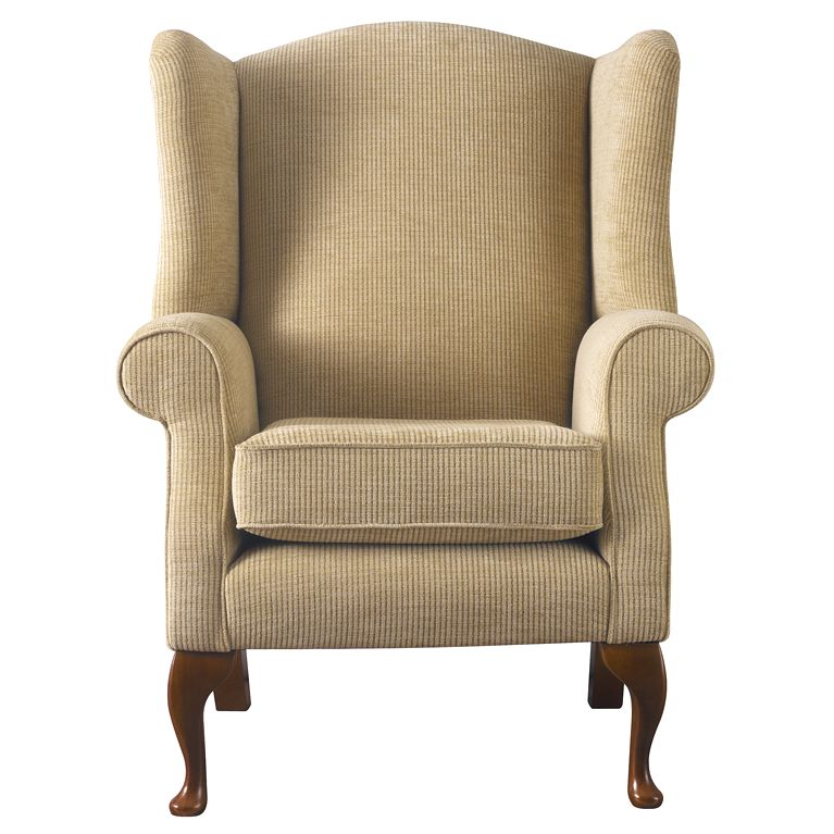 John Lewis Oberon Armchair Oatmeal Review Compare