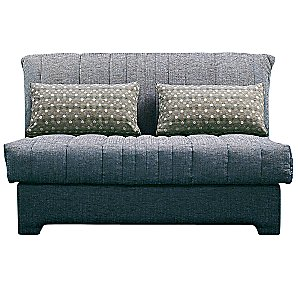 sofa beds john lewis bolero small double sofa bed