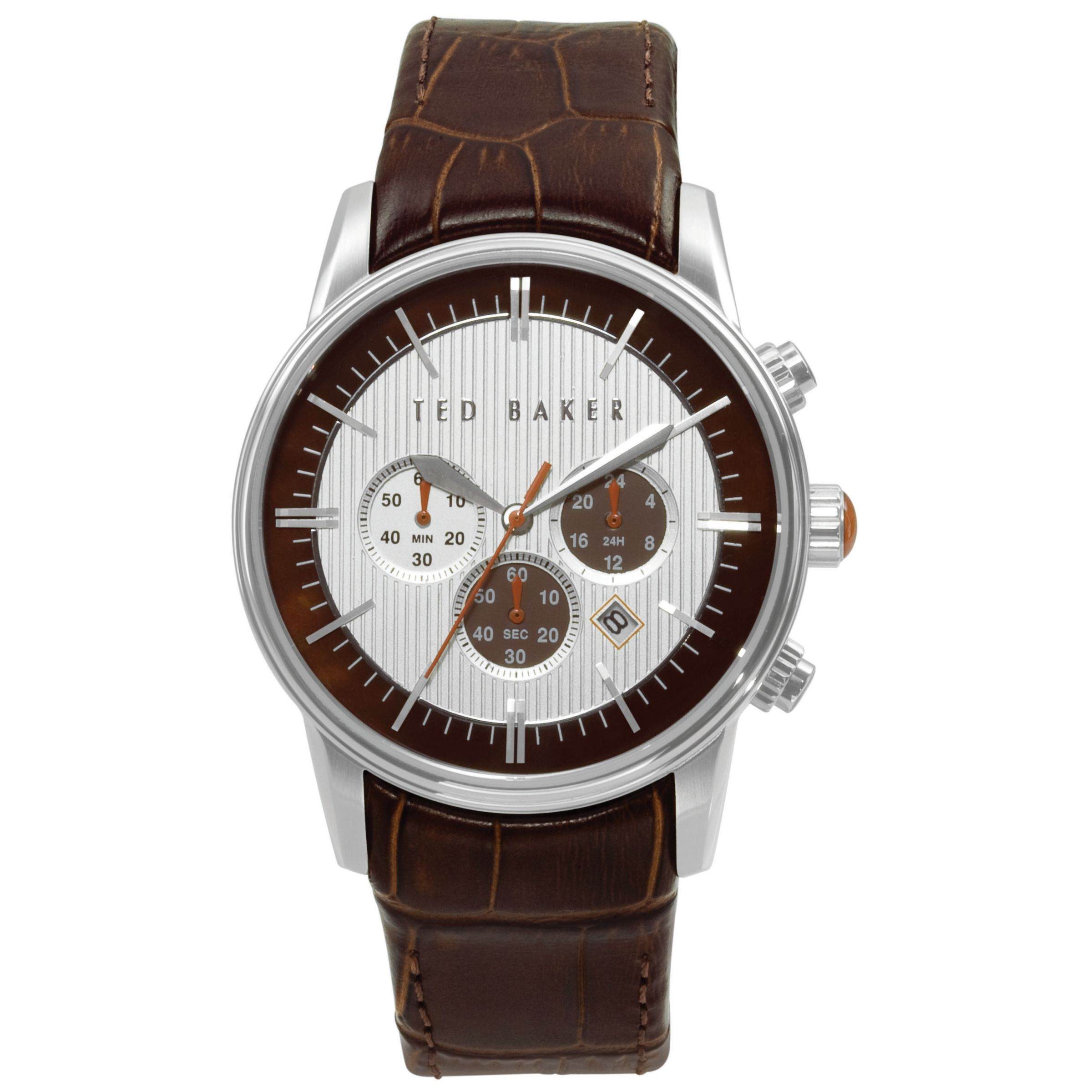 Ted Baker TE1015 Men