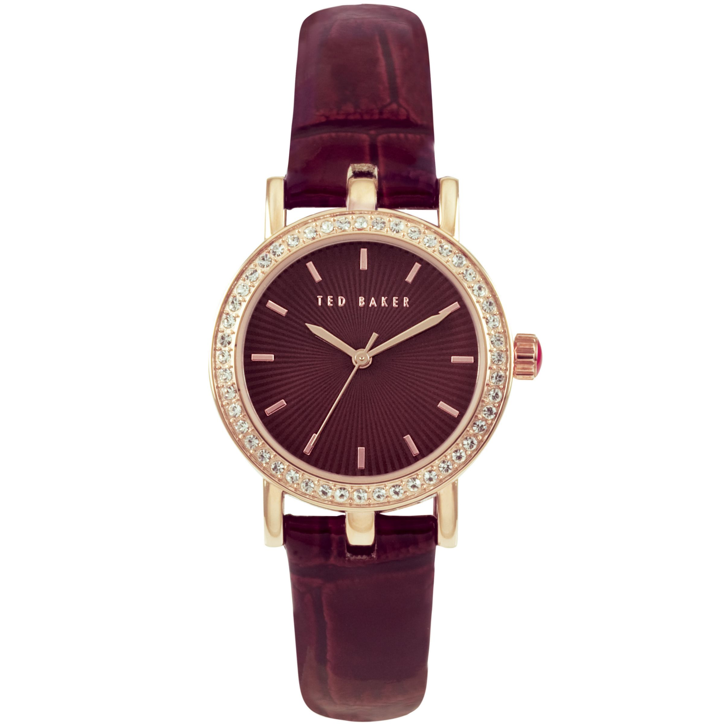 jewellers ladies south product plymouth ted west baker watches drakes kate