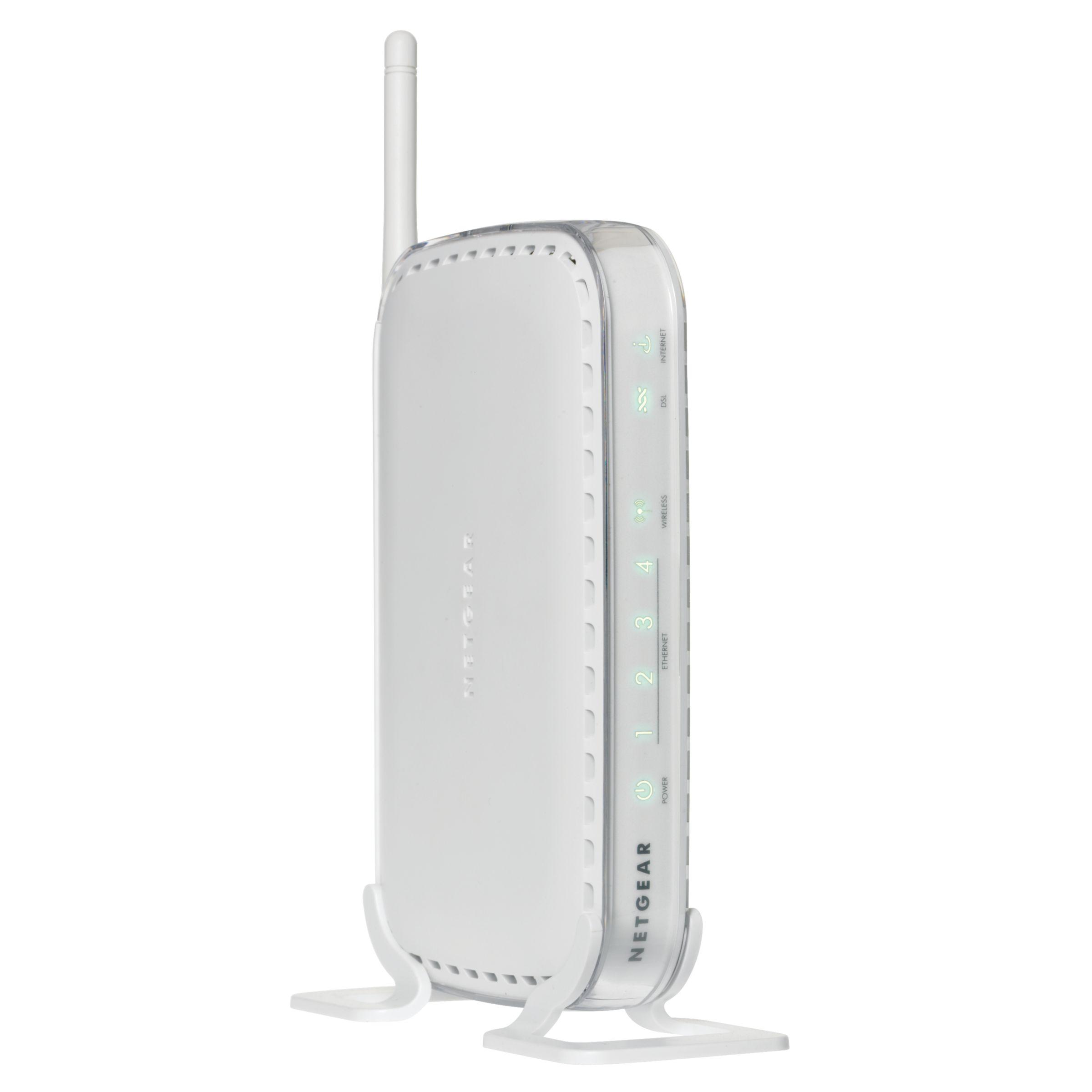 إبدأ إحتراف التعامل مع أجهزة الإنترنت المنزلية (راوتر/مودم usb/أكسس بوينت) : http://www.absba.org/showthread.php?t=933391#ixzz1XPh2yTtX 230588382?$product$