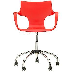John Lewis Ariel Office Chair