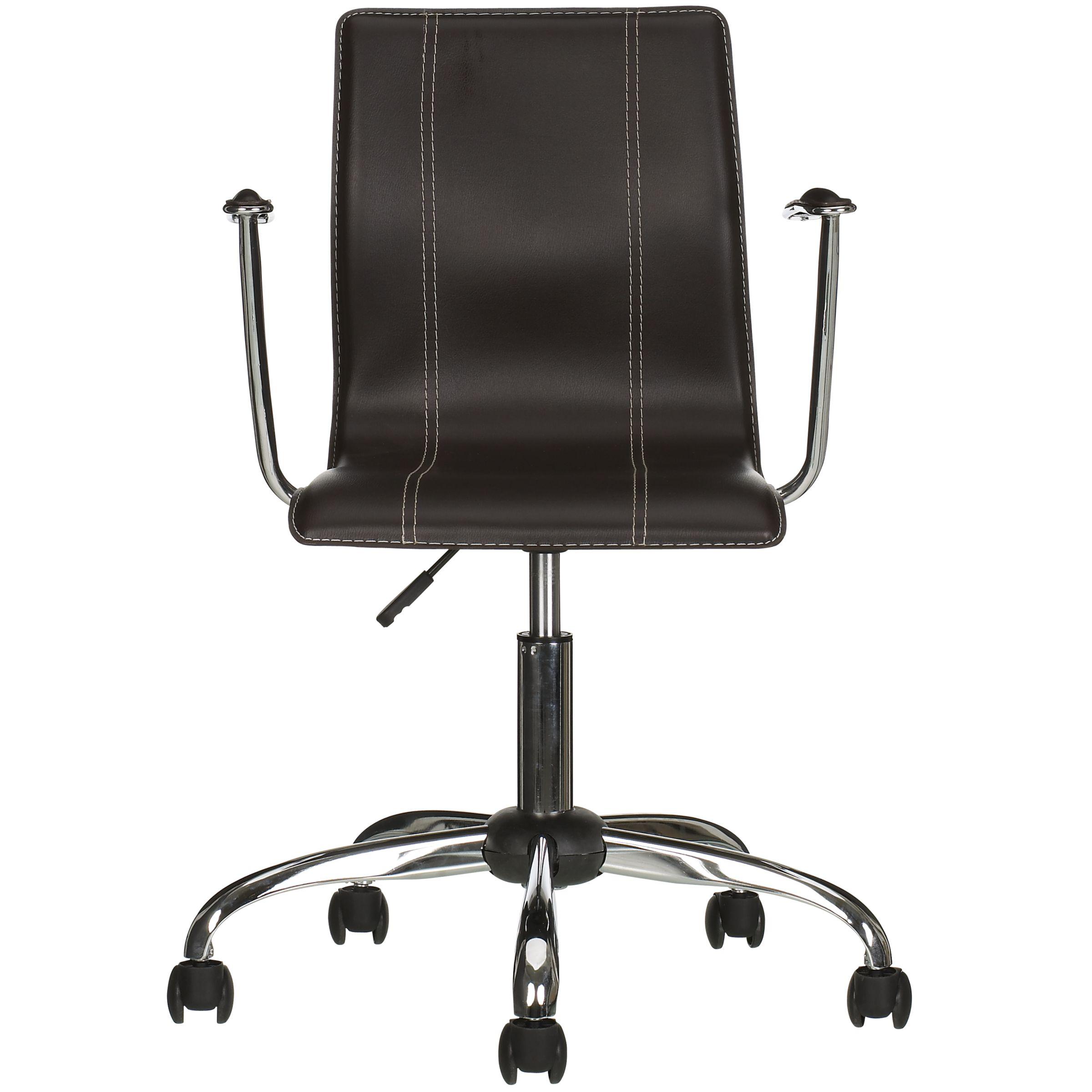 John Lewis Lucas Office Chair