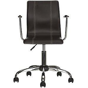 Lucas Office Chair