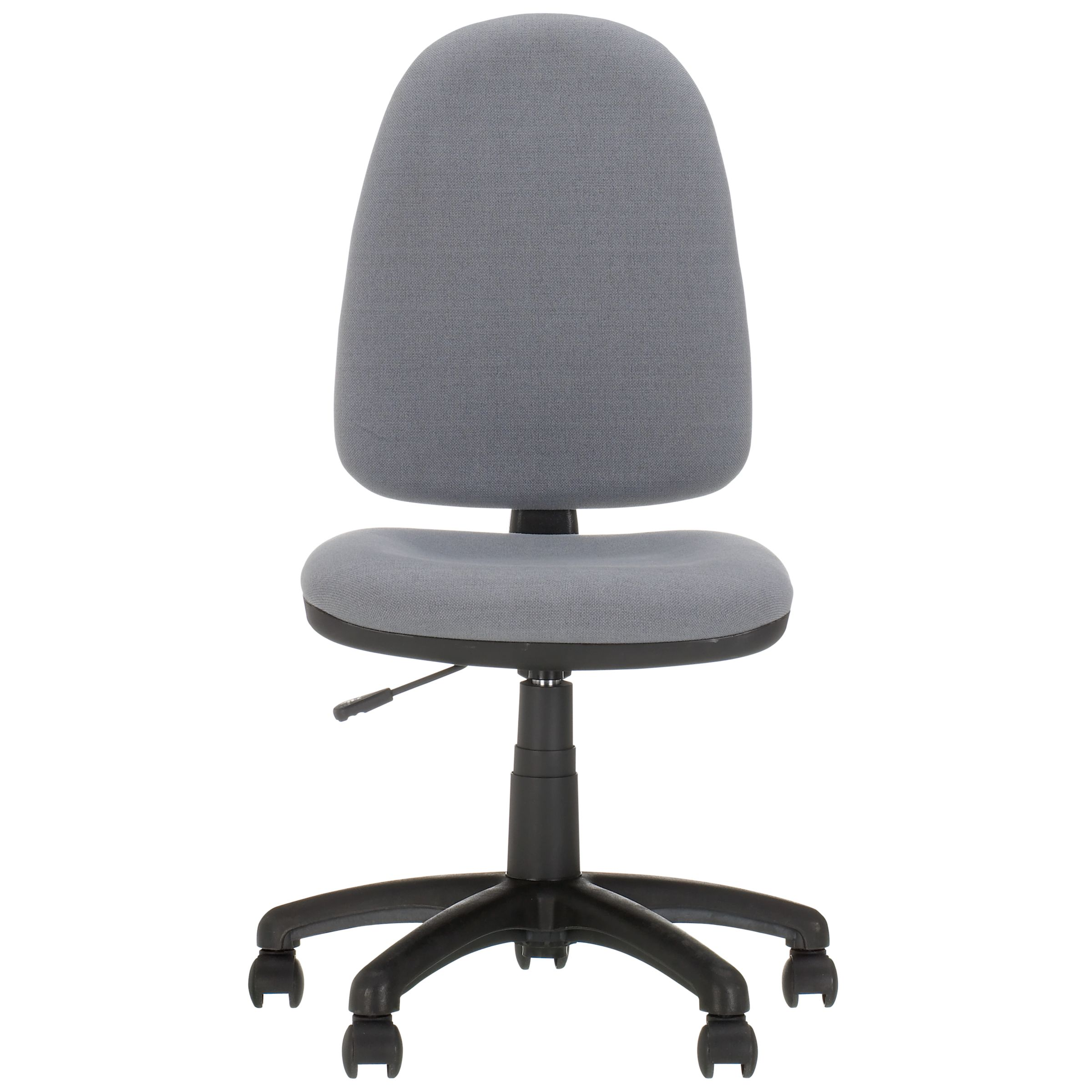 John Lewis Harry Office Chair