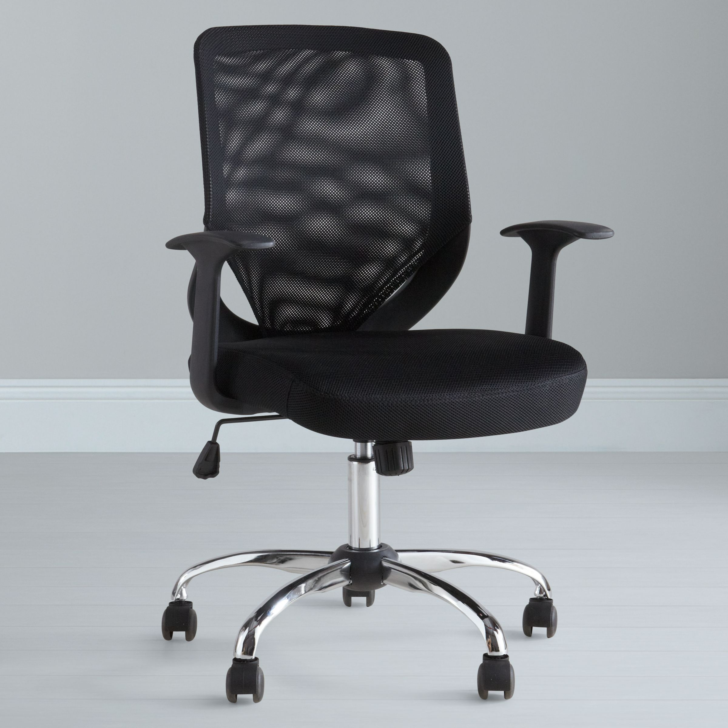 John Lewis Madison Office Chair