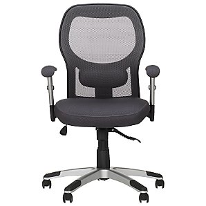 Taylor Office Chair