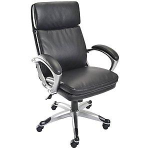 Harrison Office Chair