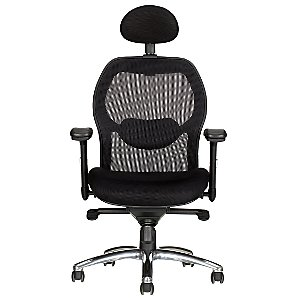 Francis Office Chair