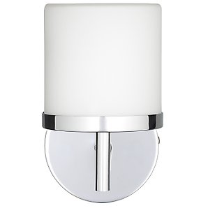 Archer Single Bathroom Wall Light