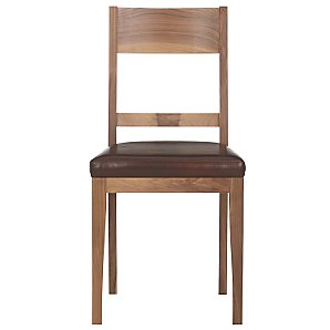 Nick Munro Dining Chair