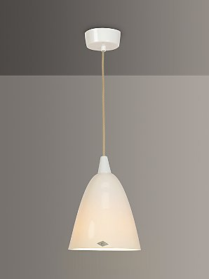 Hector Ceiling Light, Size 3