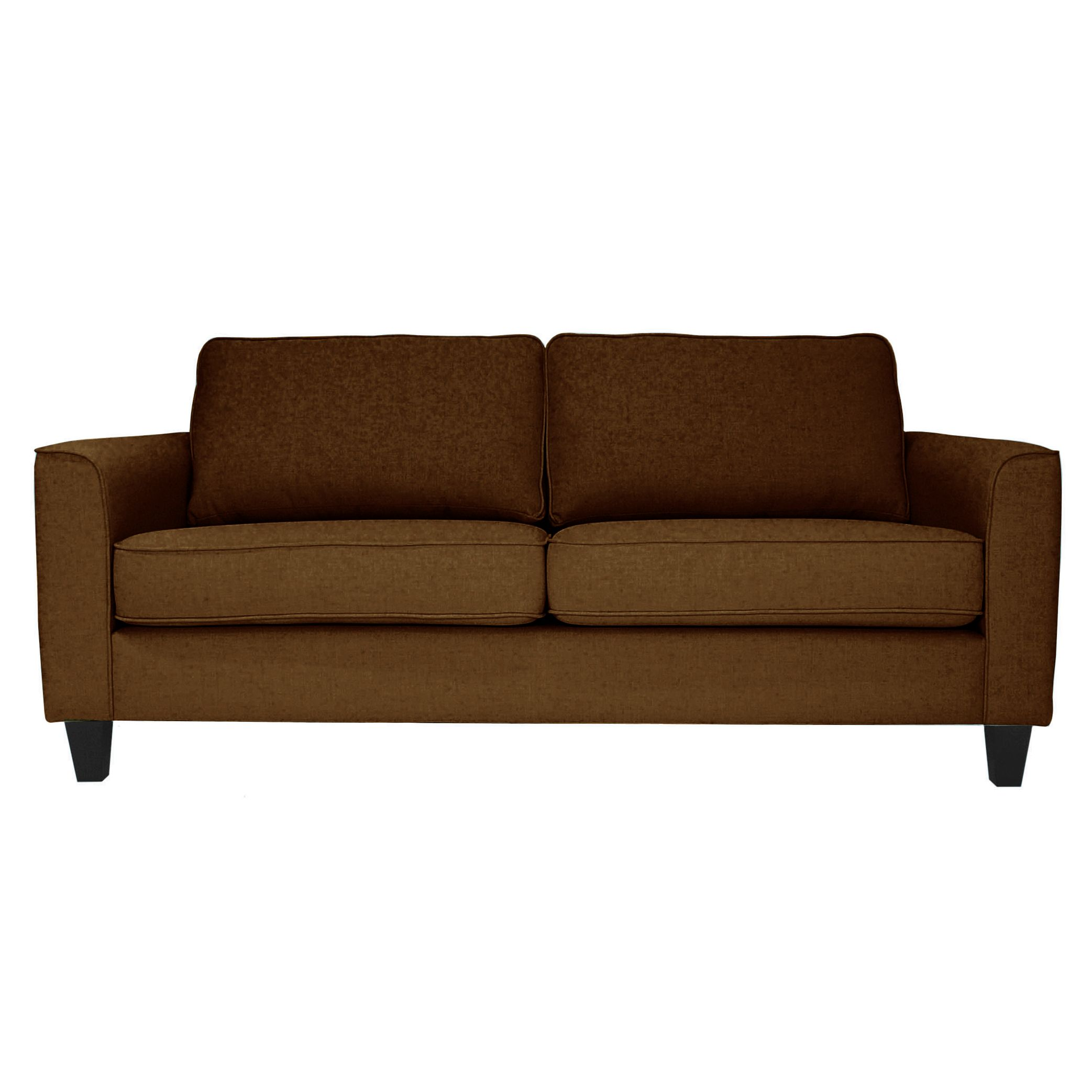 John lewis sofa beds for Sofa bed john lewis