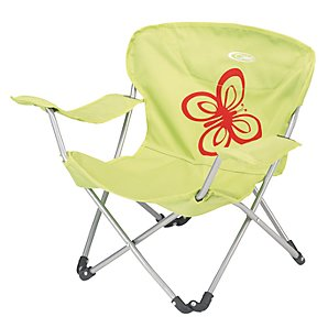 Gelert Woodland Jo Tolley Woody Jnr Foldable Chair