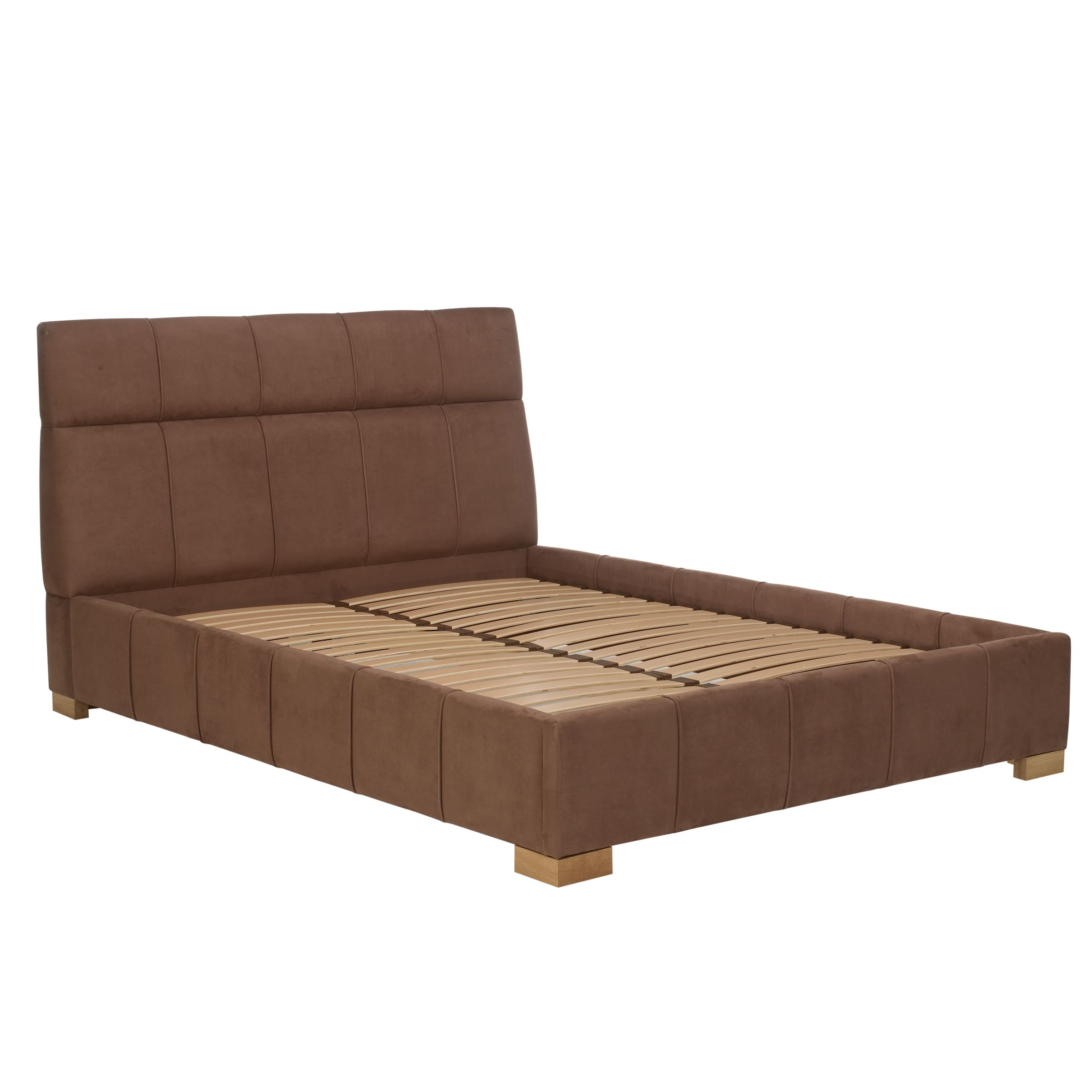 John Lewis Rochester Bedstead, Double at John Lewis