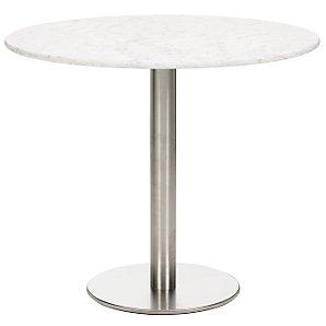 John Lewis Ingrid Marble Table