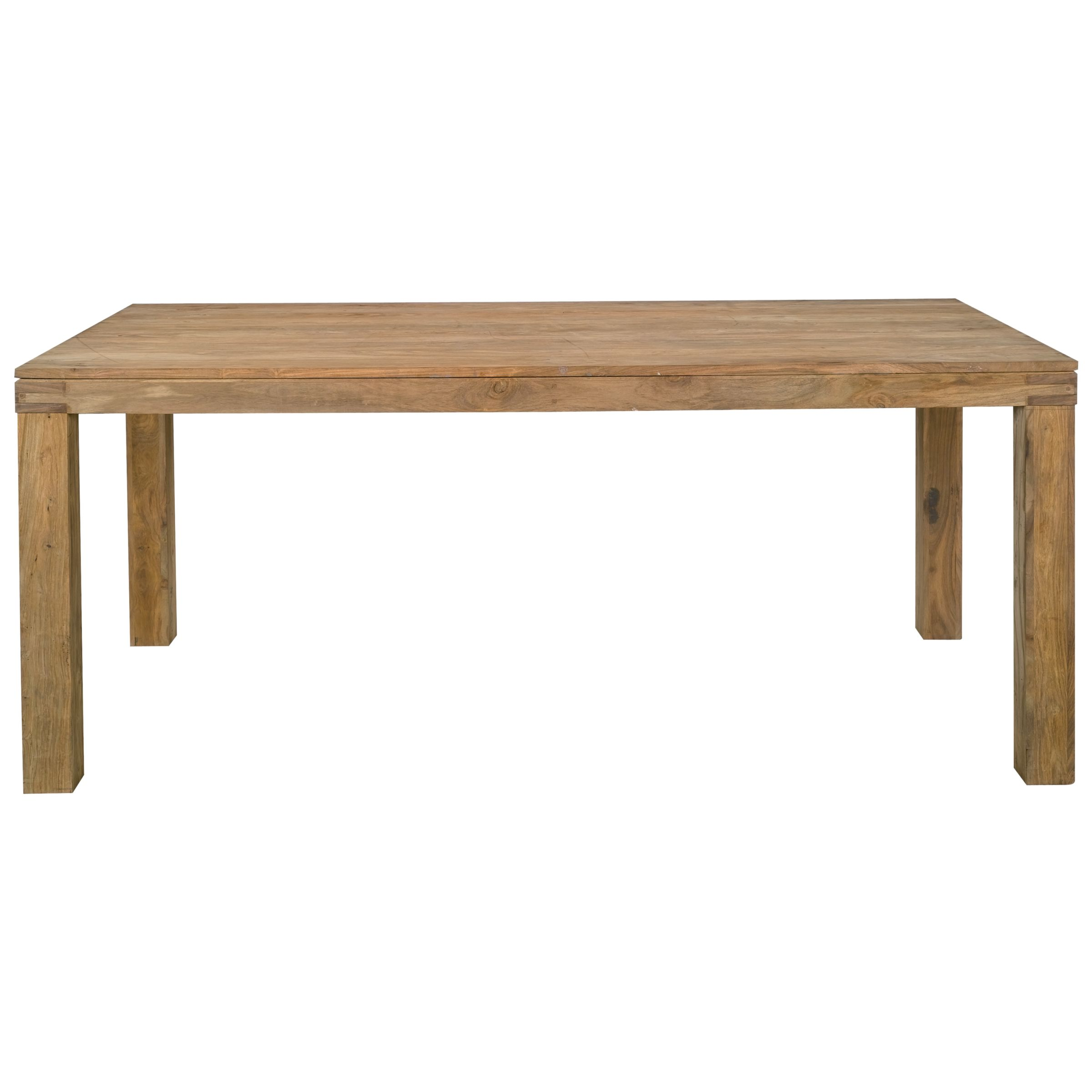 john lewis dining furniture reviews : 230626658 from www.comparestoreprices.co.uk size 2400 x 2400 jpeg 160kB