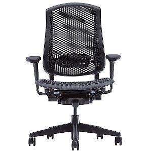 Herman Miller Celle Office Chair