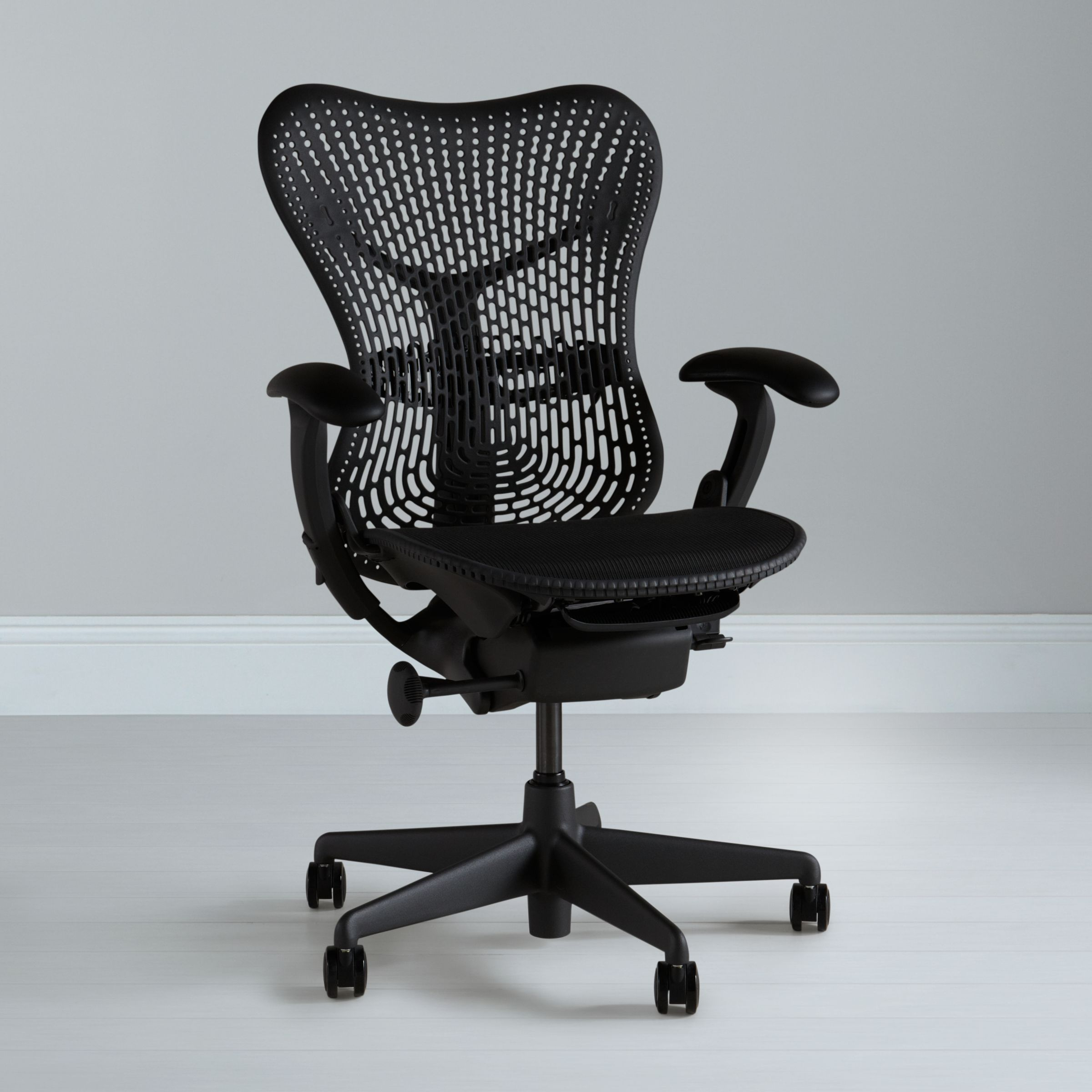 herman miller mirra office chair graphite review compare prices