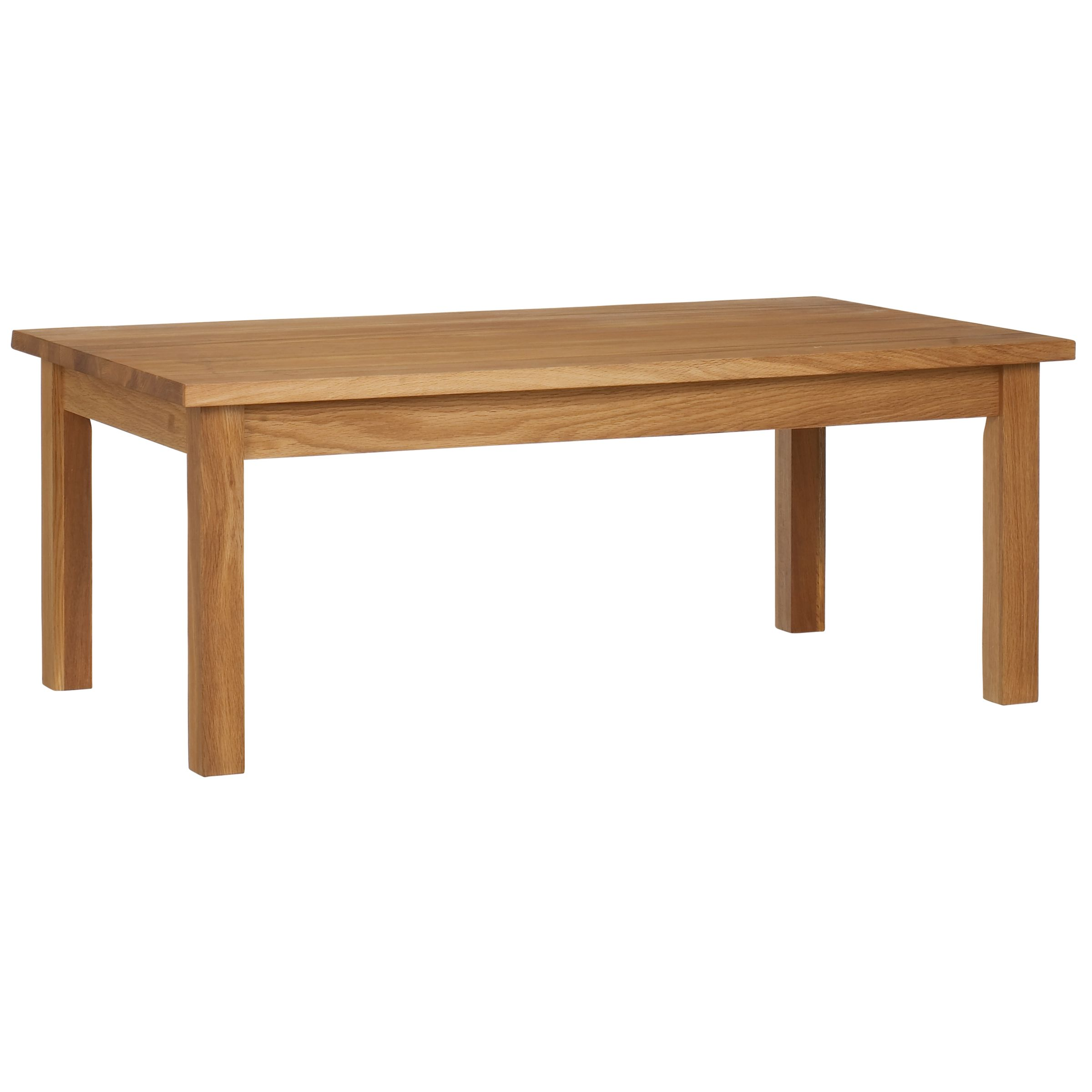 John lewis coffee tables reviews for Coffee tables john lewis